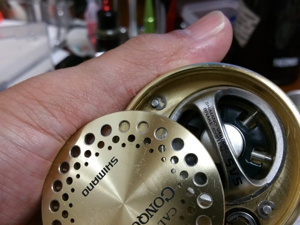 SHIMANO01calcutta conquest101-13