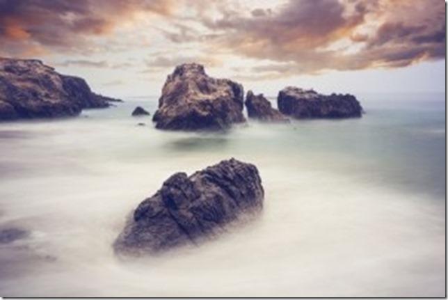 landscape-rocks-ocean-nature-mountain-sky-travel