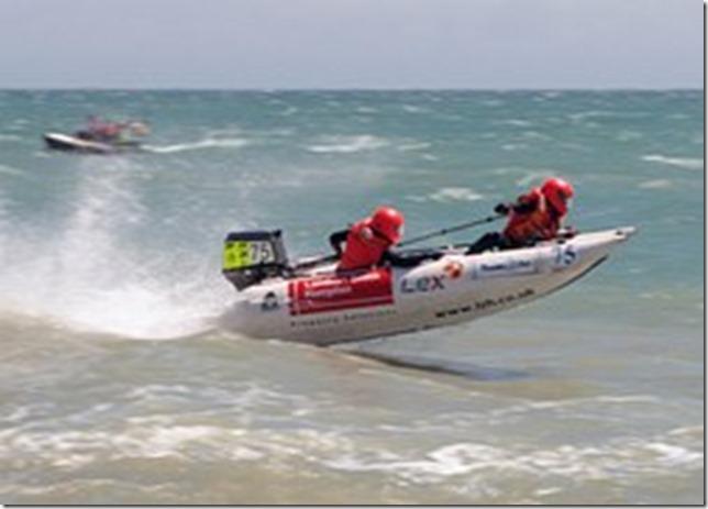 speedboat-3862__180