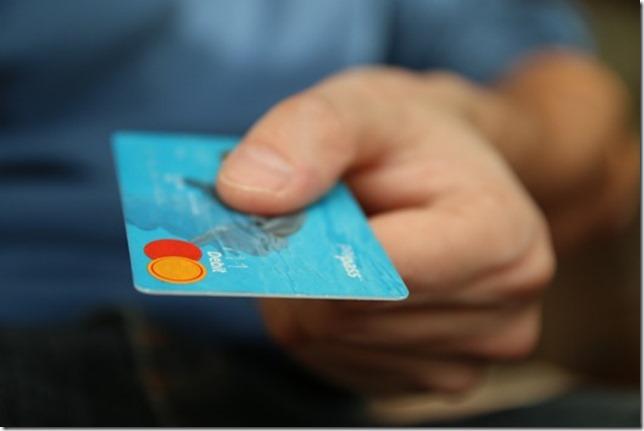money-card-business-credit-card-50987-medium (1)