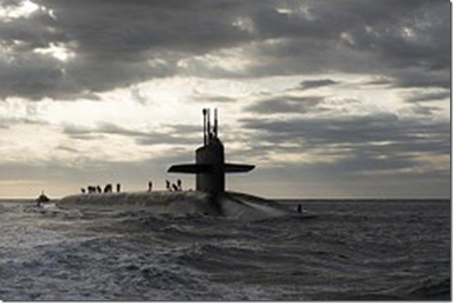 submarine-95610__180