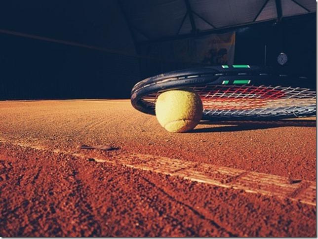 sun-ball-tennis-court-medium