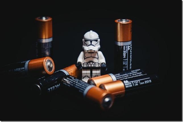 dark-toy-detail-lego-medium