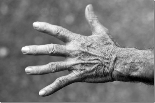 hand-elderly-woman-wrinkles-black-and-white-54321-medium