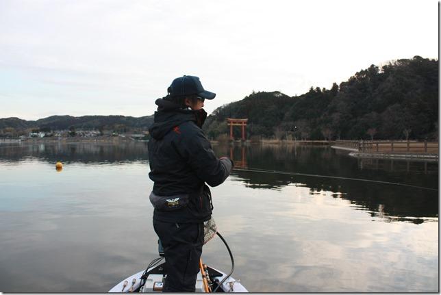 亀山ダムガイド65