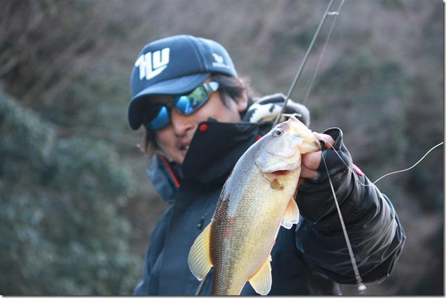 亀山ダムガイド81