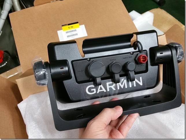 GARMIN_234747