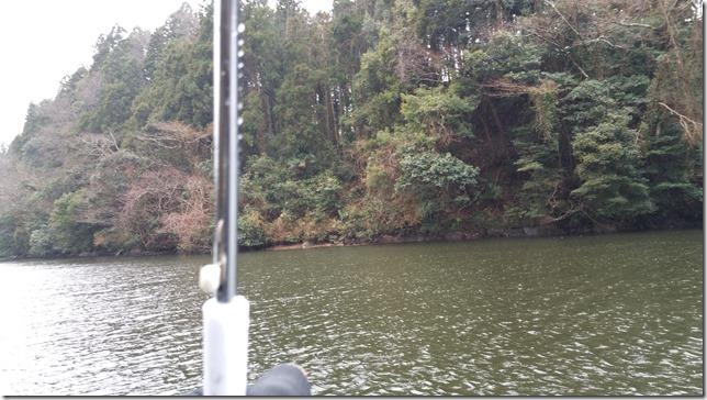 亀山湖プラクティス_xau1h0