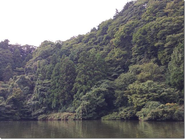 chiba-lake-kameyama2