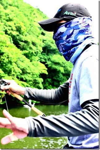 亀山湖5月31日_0901
