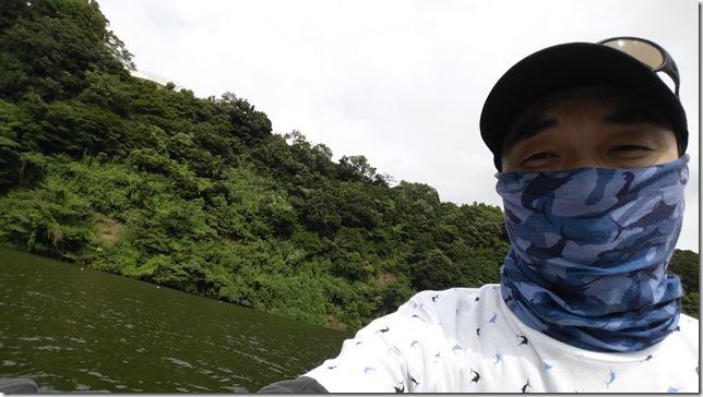 chiba-lake-kameyama