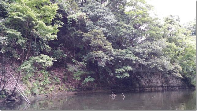 kameyama dam 09.16.07