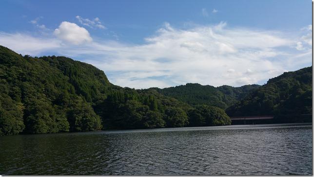kameyama dam 14.21.20