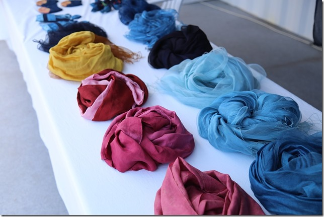 natural-dyed-cloth-1568967_960_720