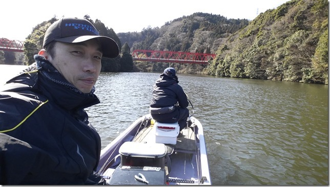 亀山ダムプロガイド170201_121504_thumb[1]