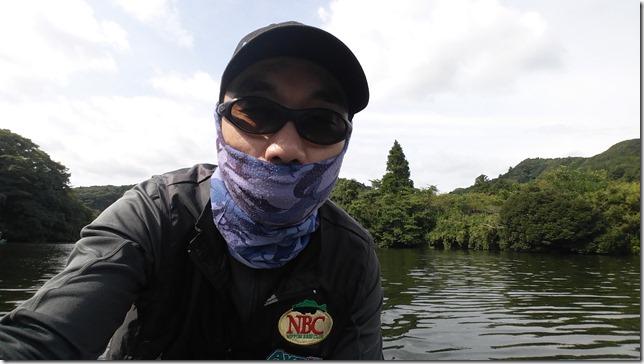 房総チャプター2017最終戦 10.01.52