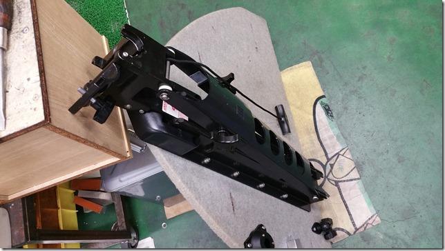 MotorGuide16Gator mount 08.33.22