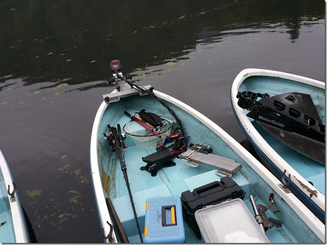 MotorGuide16Gator mount064415