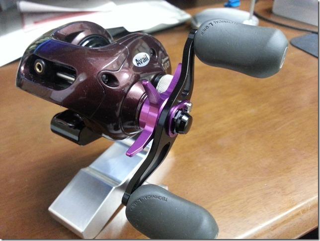SHIMANO Scorpion1001502_011038