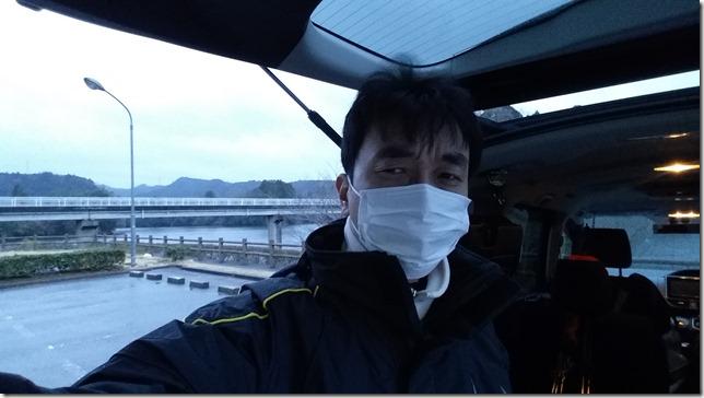 亀山湖プラクティス_055029_001