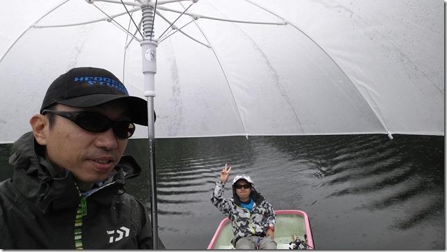 BASS FISHING BROG sabuism 11.54.37