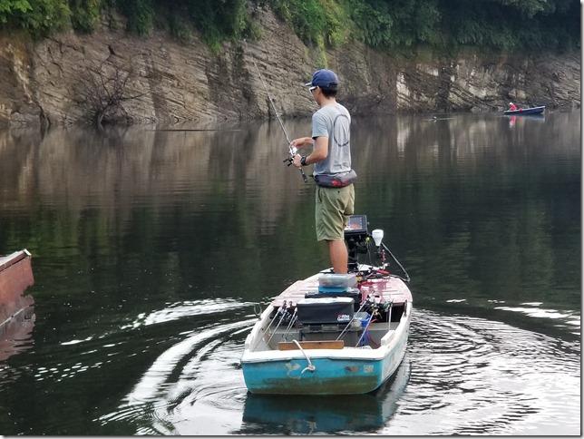mishimadam-bassfishing (15)