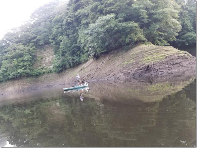 mishimadam-bassfishing (17)