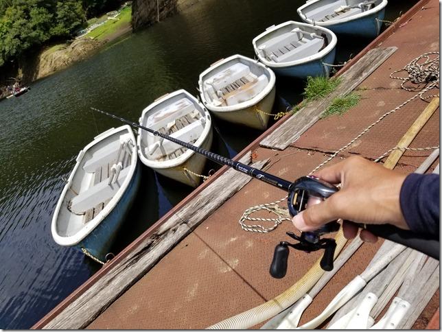 mishimadam-bassfishing (47)