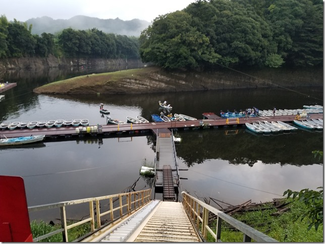 mishimadam-bassfishing (9)