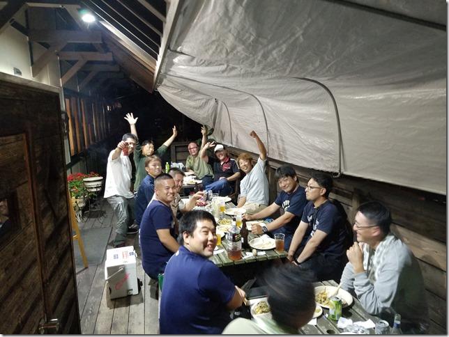 亀山湖つばきもとオープントーナメント (55)