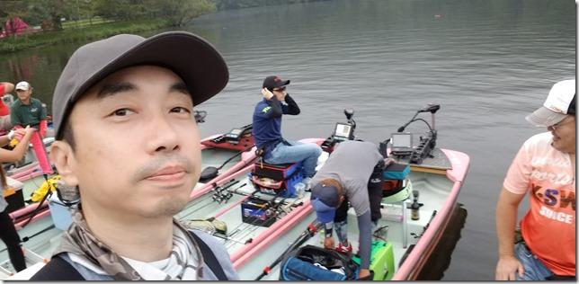 亀山湖つばきもとオープントーナメント (70)