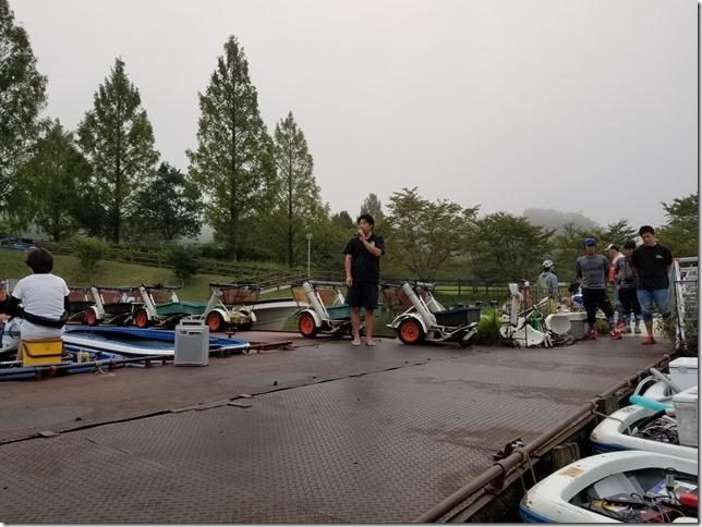 亀山湖つばきもとオープントーナメント (71)