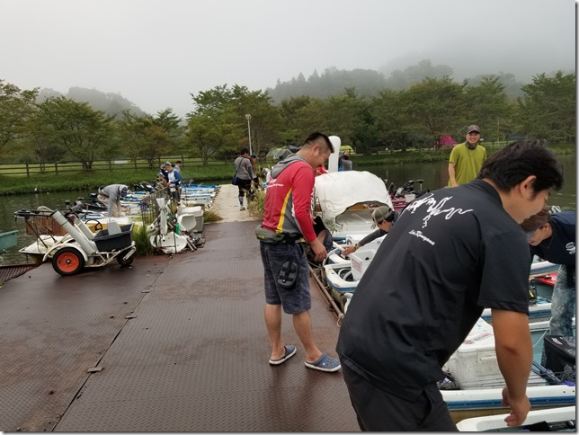 亀山湖つばきもとオープントーナメント (68)
