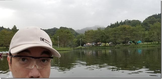 亀山湖つばきもとオープントーナメント (14)