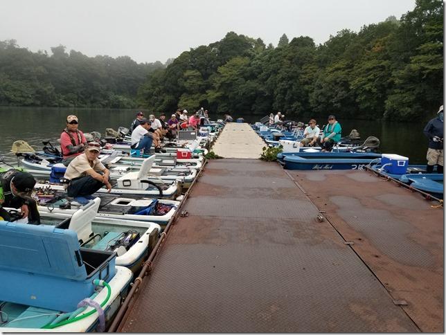 亀山湖つばきもとオープントーナメント (67)