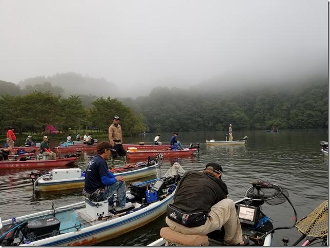 亀山湖つばきもとオープントーナメント (74)