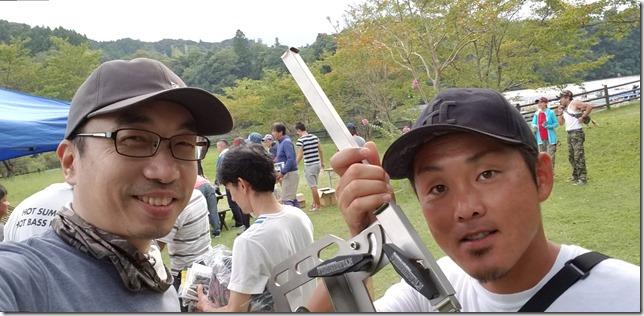 亀山湖つばきもとオープントーナメント (80)