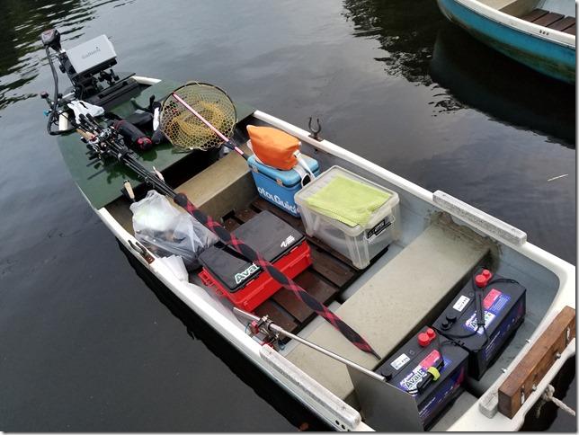 mishimadam-bassfishing (14)