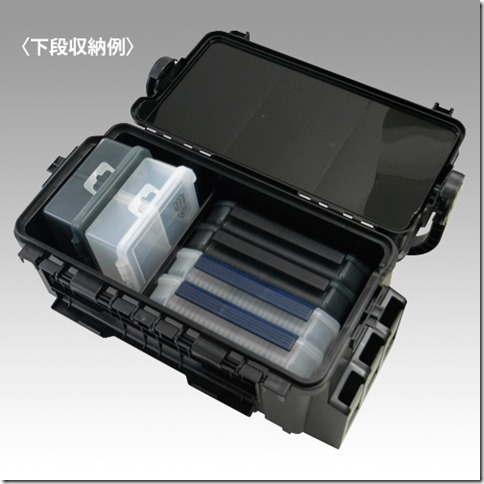 MEIHO ランガンシステムVS7070