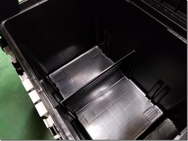 MEIHO バケットマウスBM-5000 (16)