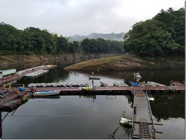 mishimadam-bassfishing (11)