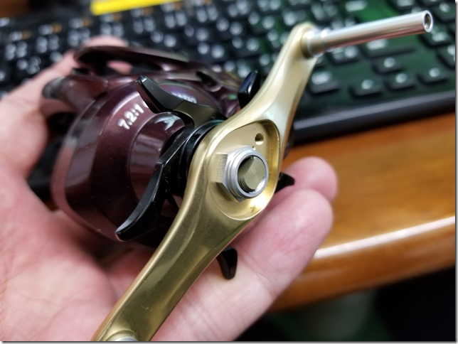 SHIMANO14CALCUTTA-CONQUEST