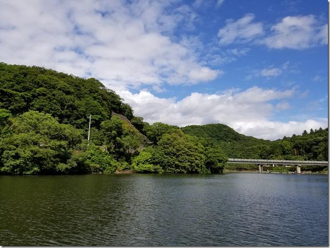房総チャプター2019第3戦亀山ダム (77)