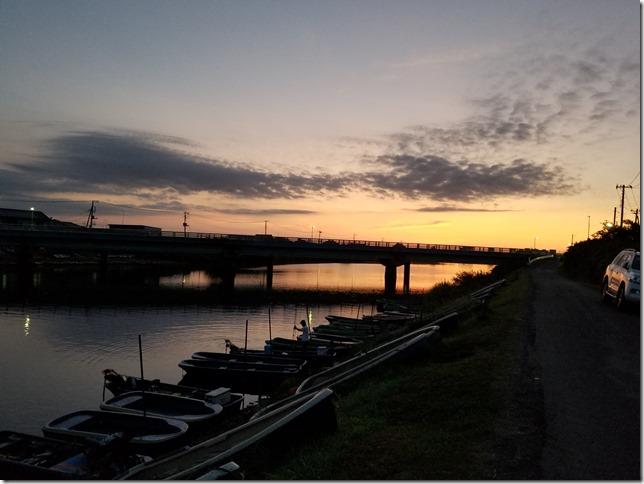 hard-lure-in-shintone-river