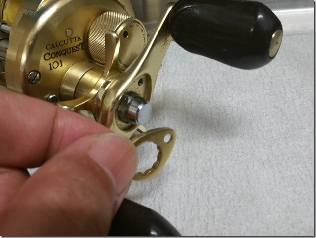 SHIMANO01CALCUTTA CONQUEST101 (6)