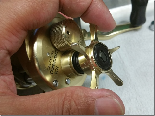 SHIMANO01CALCUTTA CONQUEST101 (8)