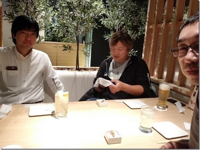 Kaneck&Mushitaro