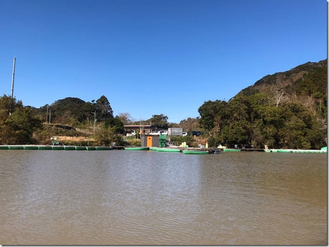 tozurahara-dam