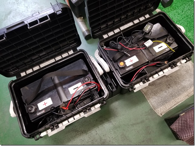 Chinese lithium-ion battery-2