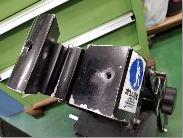 21 gator mount screw reinforcement (7)